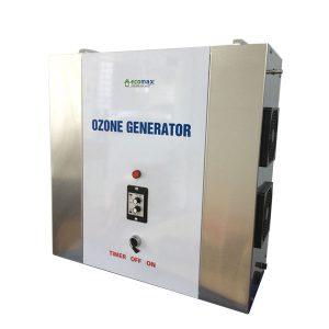 Máy ozone công nghiệp công suất 10g/h