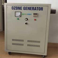Máy ozone khử mùi công nghiệp d20s